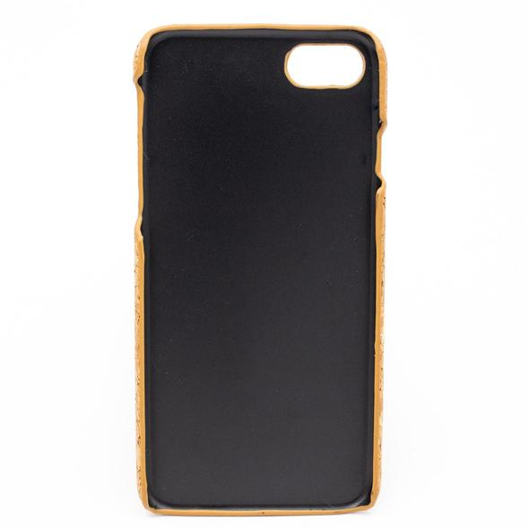Carcasa iphone 7-8 3