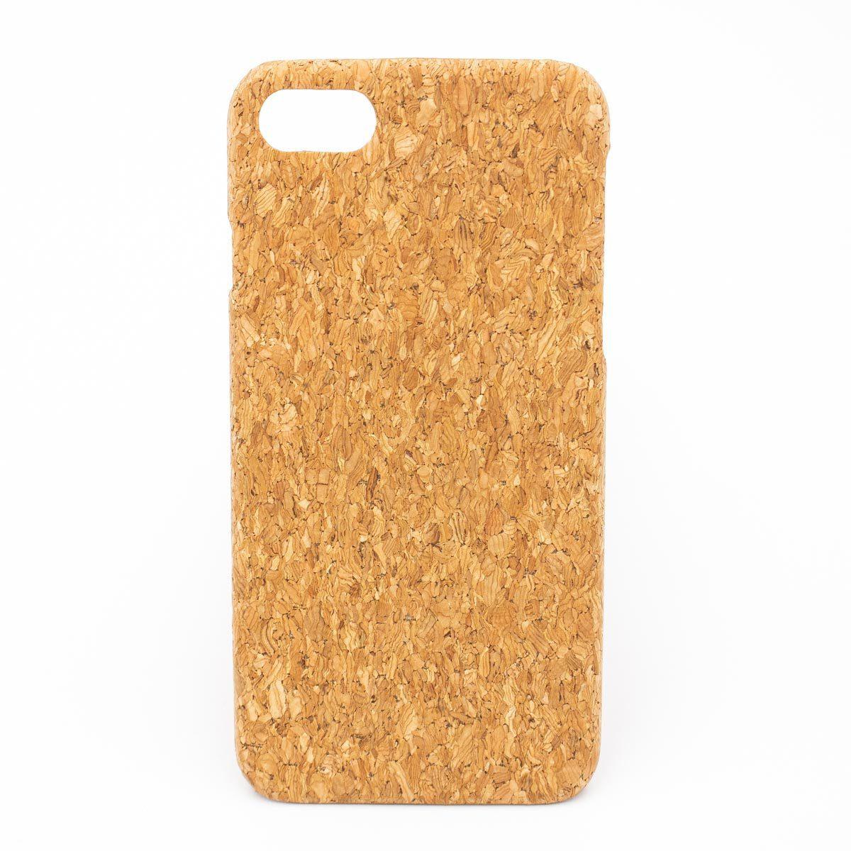 Carcasa iphone 7-8