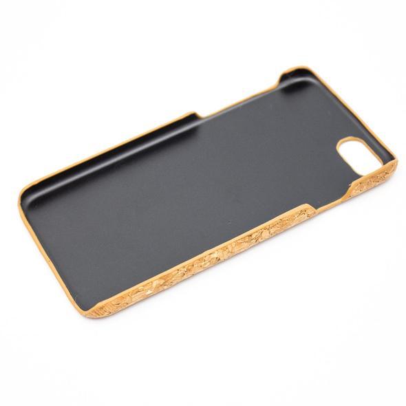 Carcasa iphone 7-81