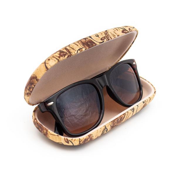 Etui ochelari1