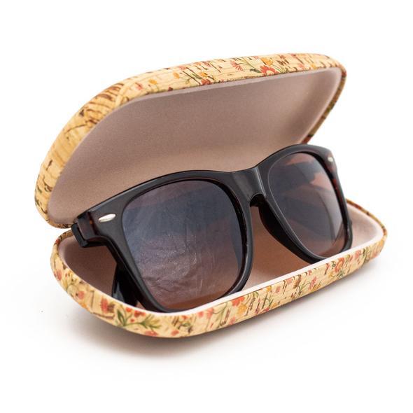 Etui ochelari5
