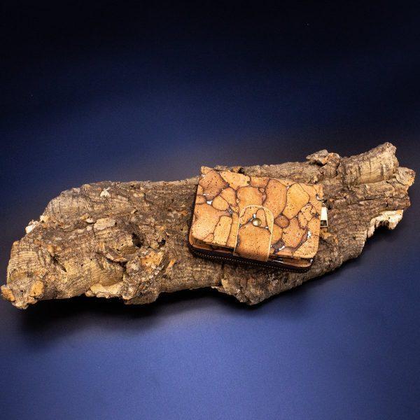 Portofel Stone1