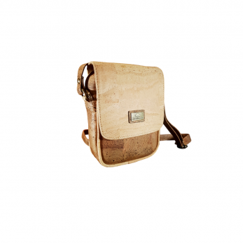 Geanta crossbody barbateasca