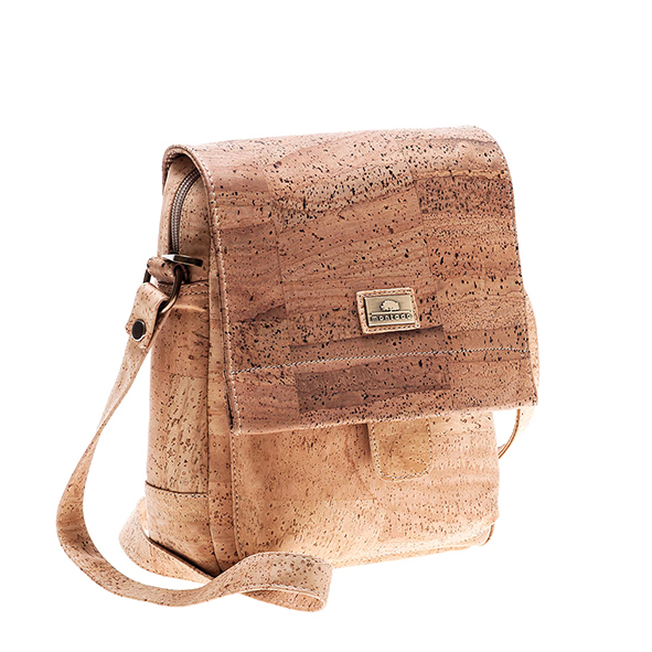 Geanta crossbody natural-Taco