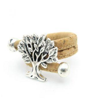 Inel Copacul vietii