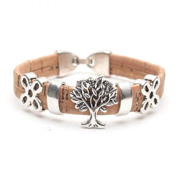 Bratara Copacul vietii
