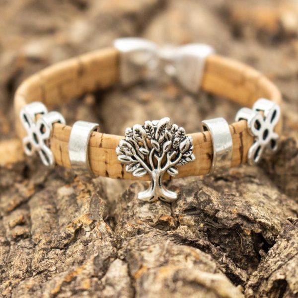 Bratara Copacul vietii2