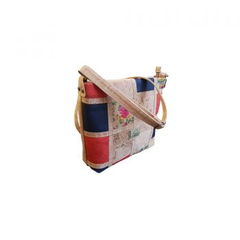 Geanta crossbody MixTommy