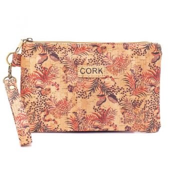 Cluch floral E