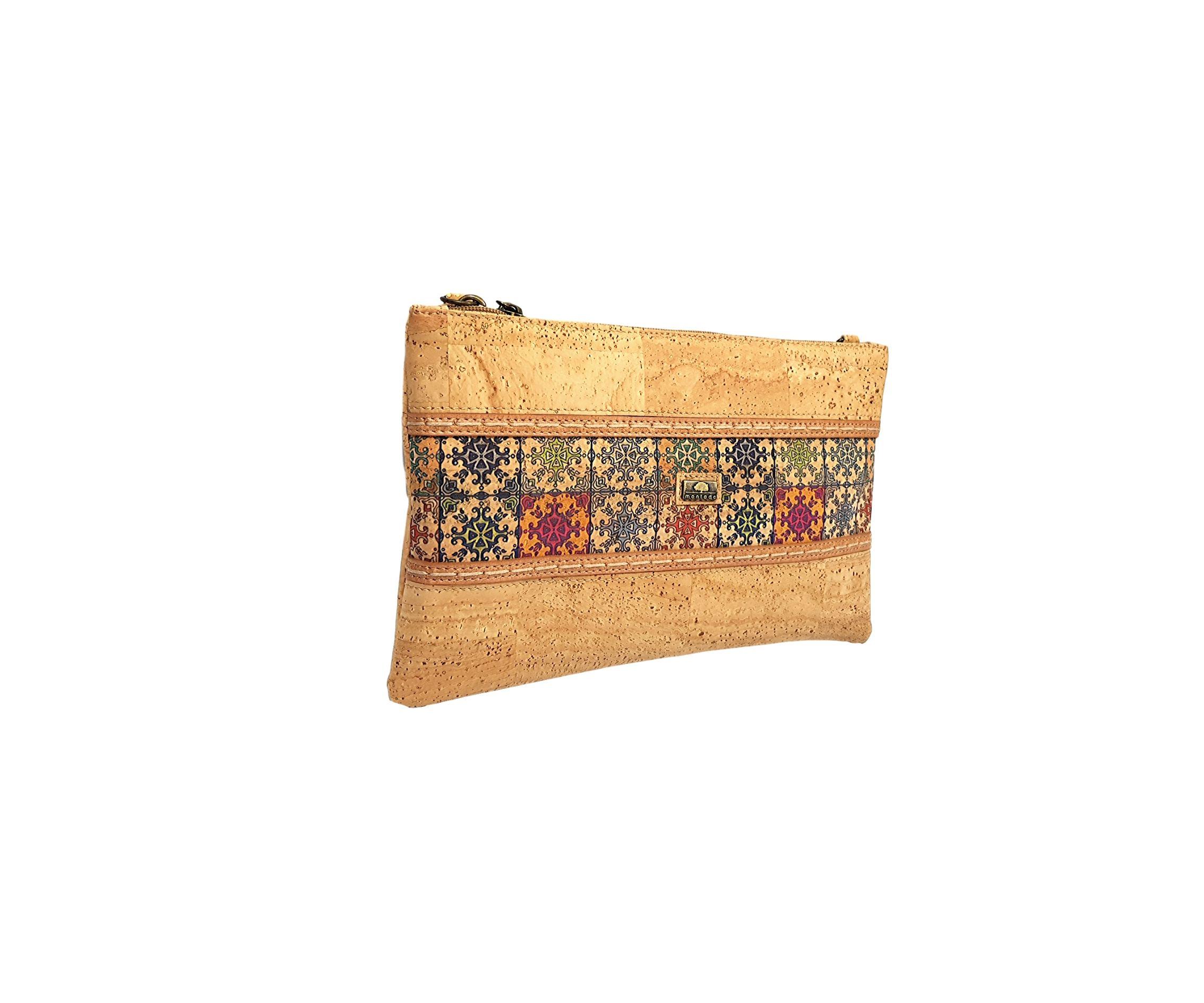 Cluch Mosaic