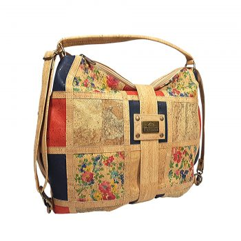 Geanta crossbody MultiMapa