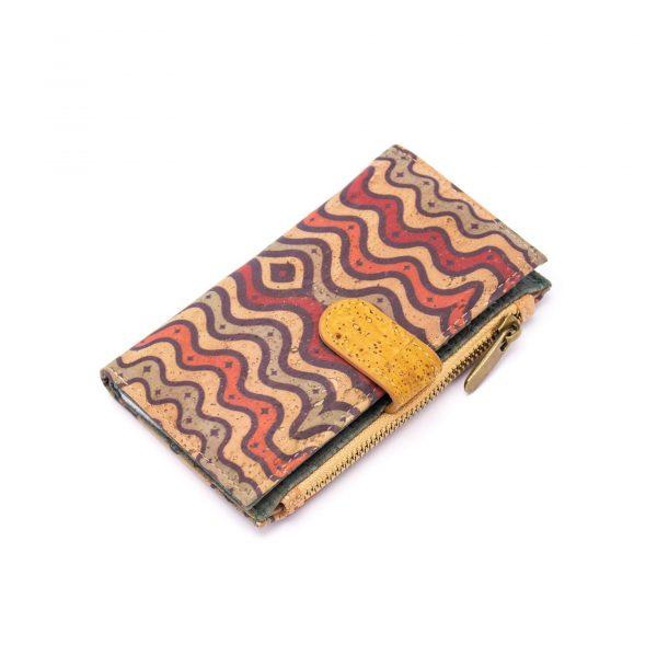 Portofel de carduri RFID