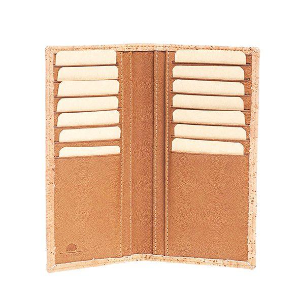 Portofel pentru carduri si documente