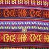 Rucsacel din pluta si material textil1