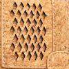 Rucsacel din pluta si material textil4