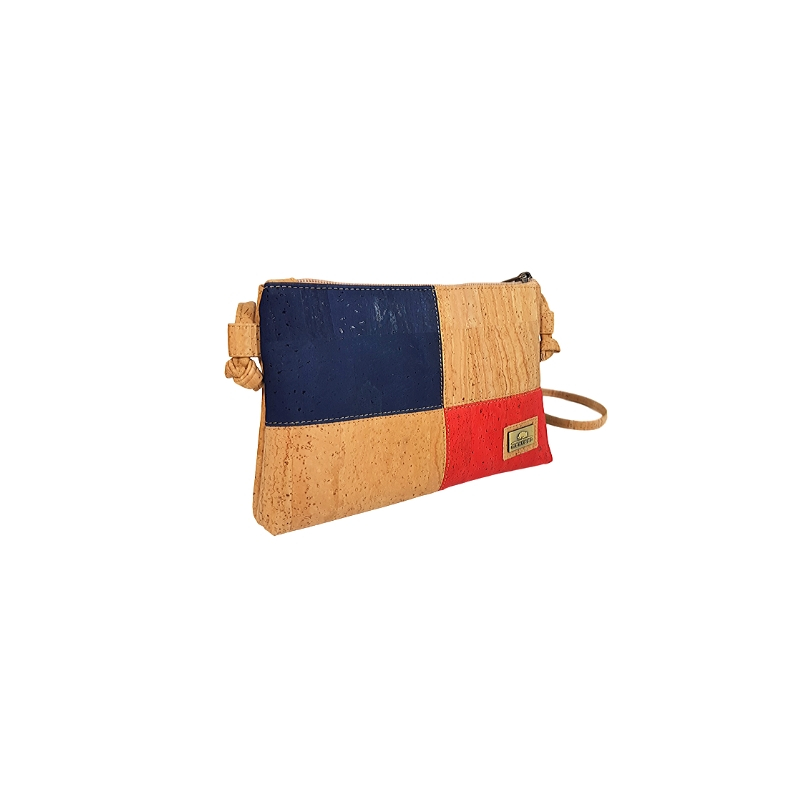 Gentuta crossbody Tommy