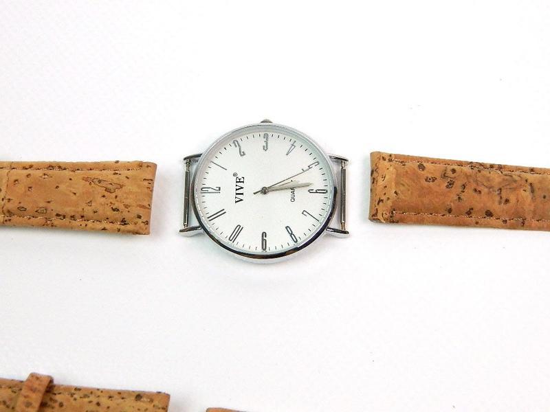Curea de ceas