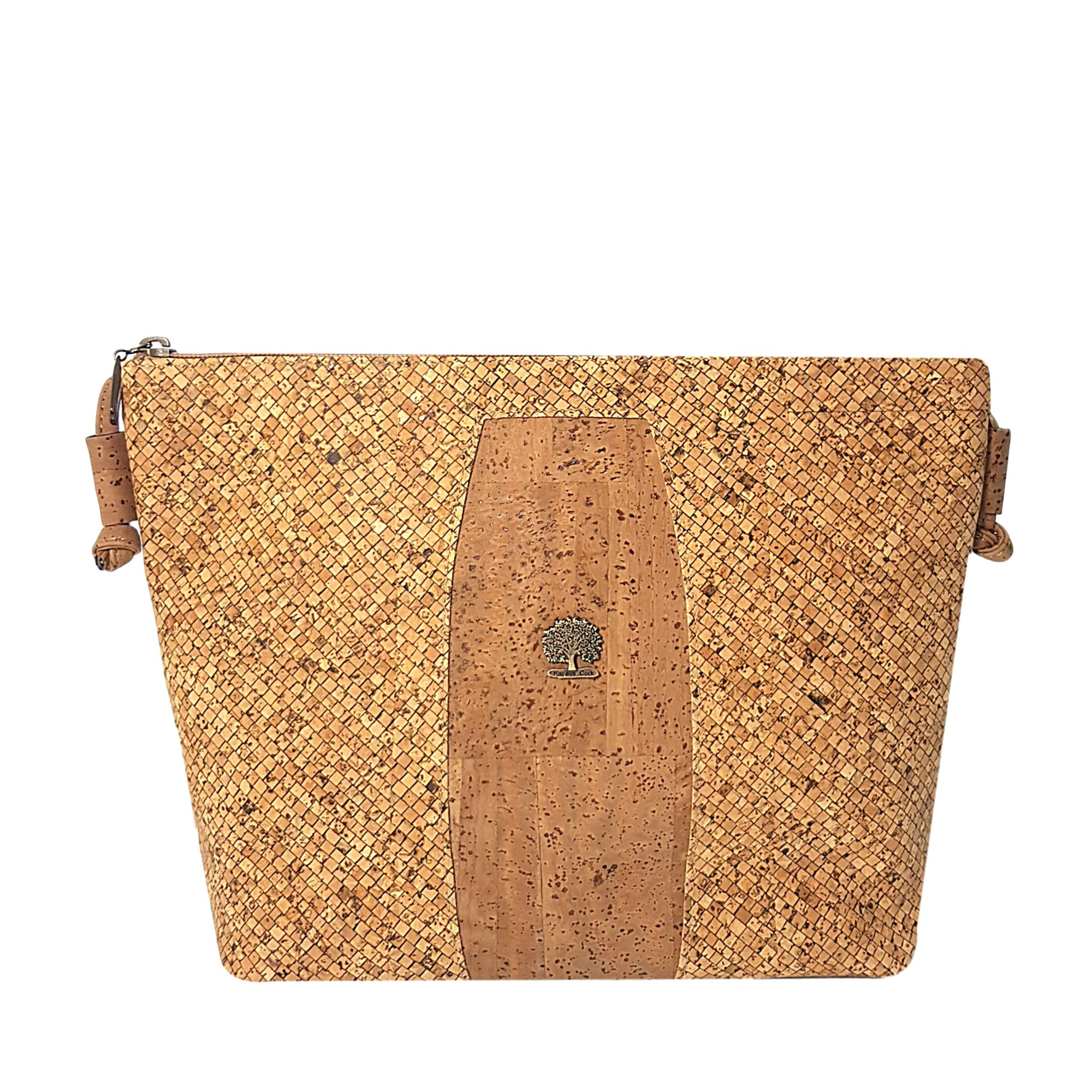 Geanta crossbody Taco-Calcada
