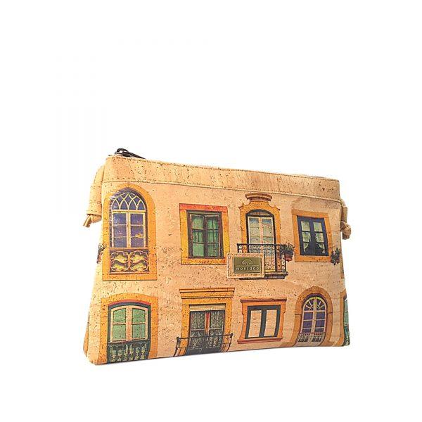Geanta crossbody Windows