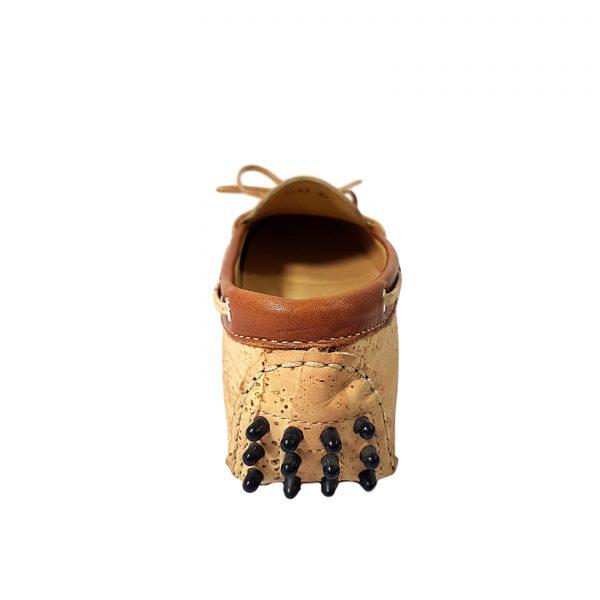 Mocasini cu crampoane2