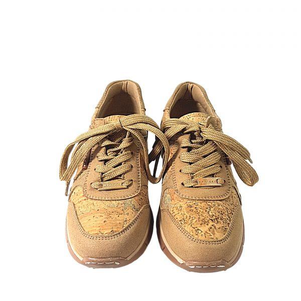 Pantofi sport Mapa2