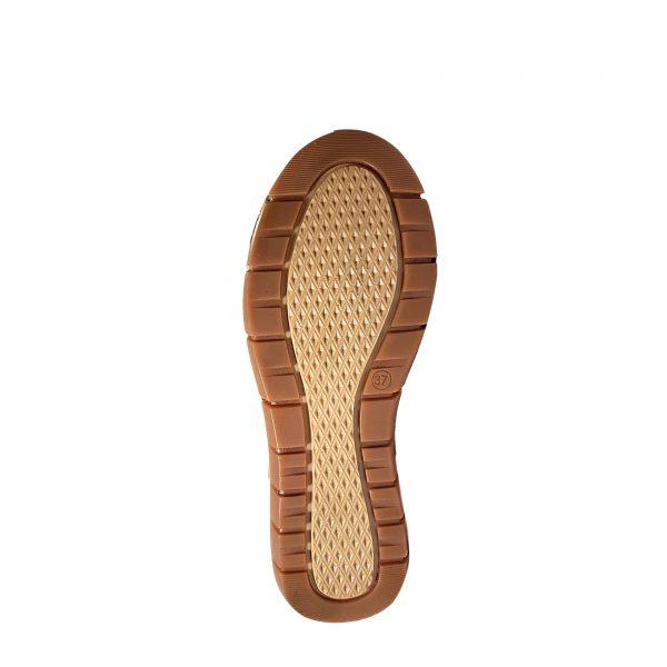 Pantofi sport Mapa3