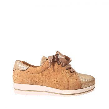 Pantofi sport Natural