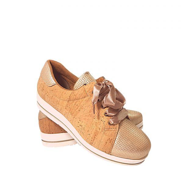 Pantofi sport Natural1