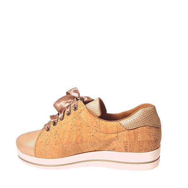 Pantofi sport Natural2