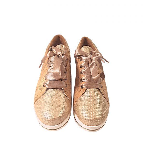 Pantofi sport Natural3