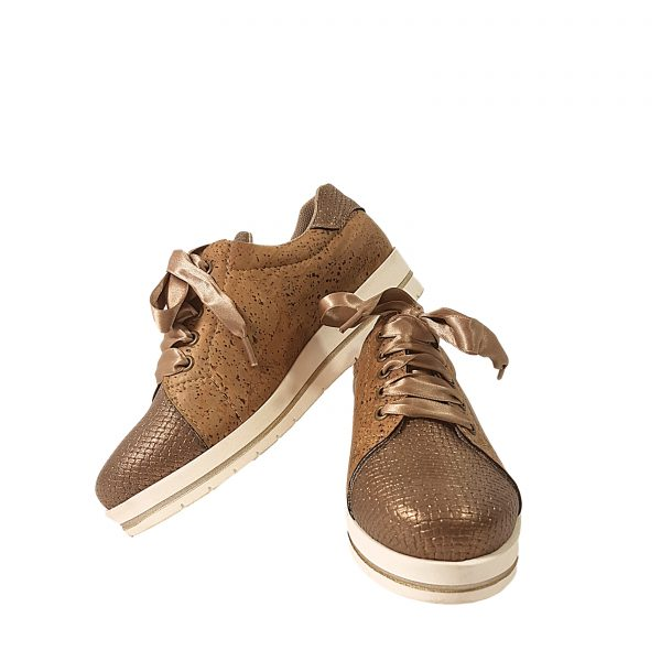 Pantofi sport Taco1