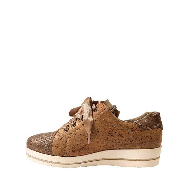 Pantofi sport Taco2