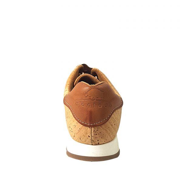 Pantofi sport natural-cafeniu2
