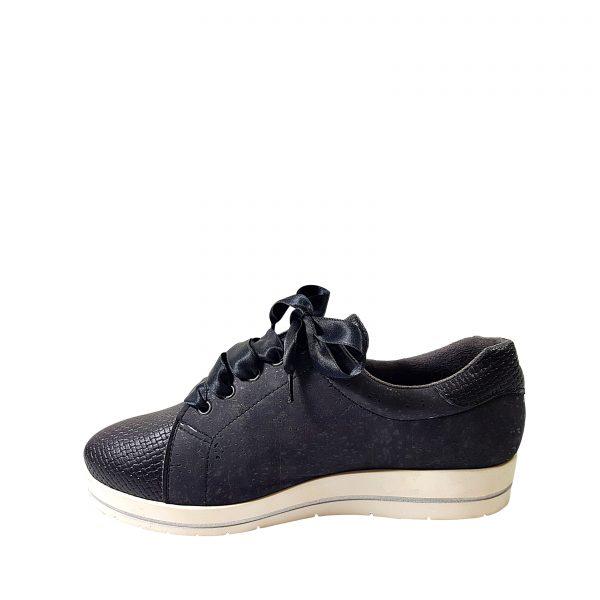 Pantofi sport negri2