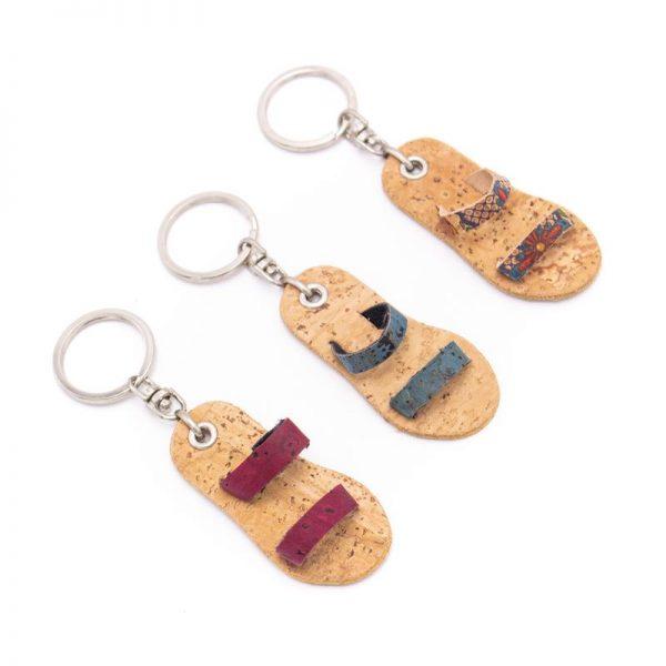 Portchei - papuc miniatura2