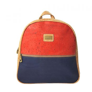 Rucsac Tommy
