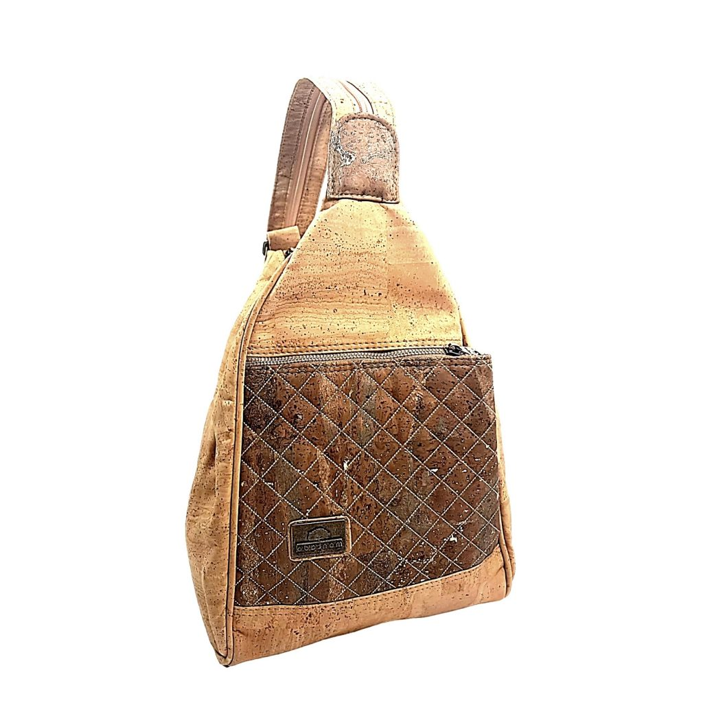 Rucsac natural-Mapacamel