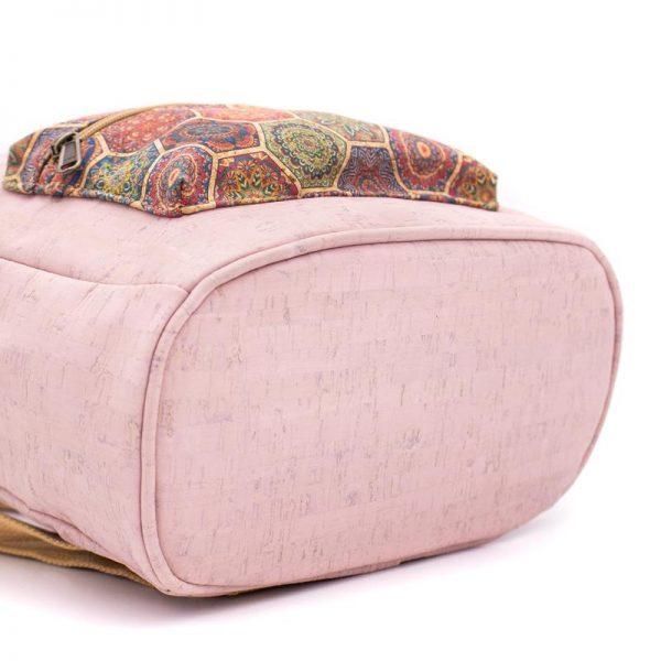 Rucsac roz-multicolor2