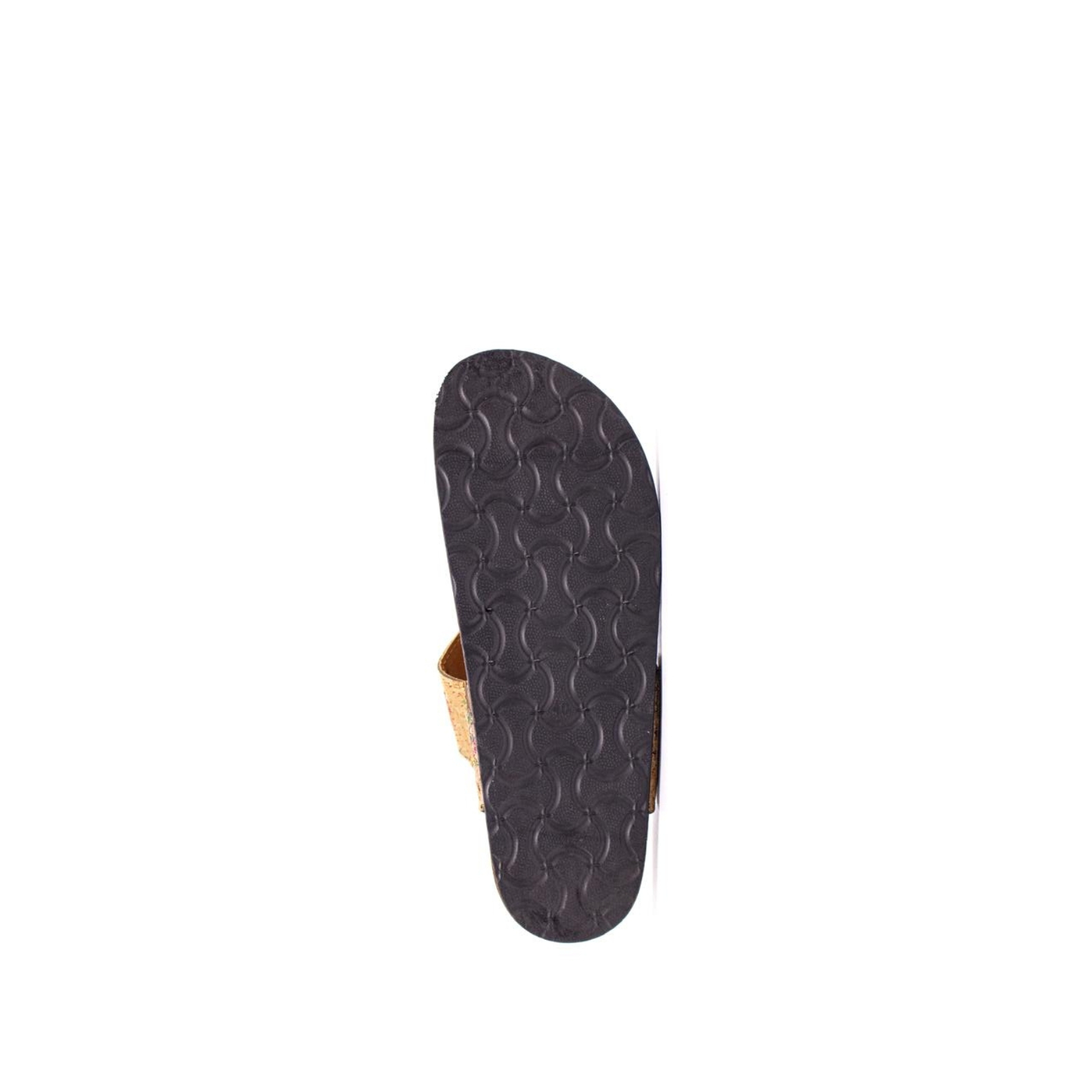 Sandale flip-flop Flores