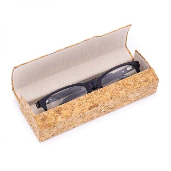 Toc ochelari cu capac3