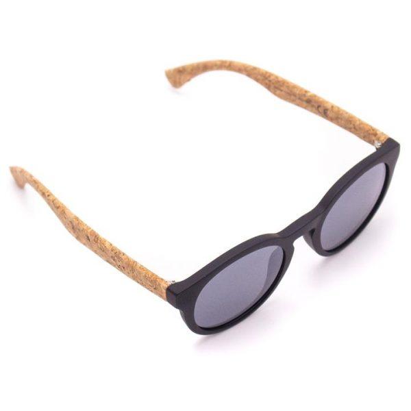 Ochelari de soare15