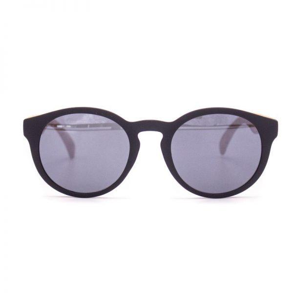 Ochelari de soare16