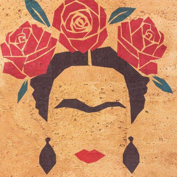 Rucsac Frida1