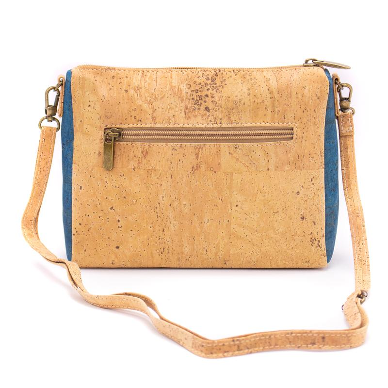 Geanta crossbody Abstract
