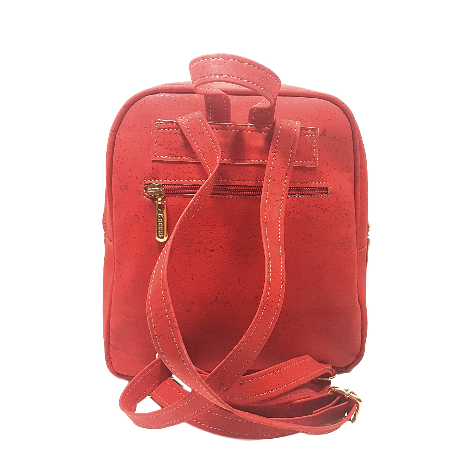 Rucsac Red Sparkle