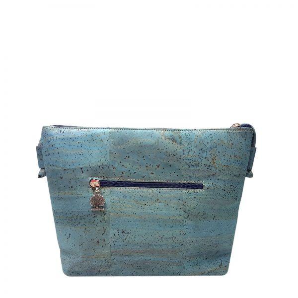 Geanta crossbody albastru-azulejos2