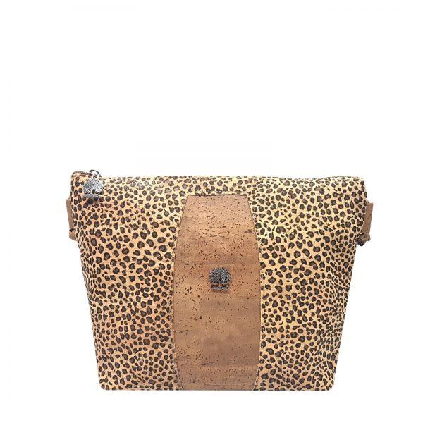 Geanta crossbody taco-leopard1