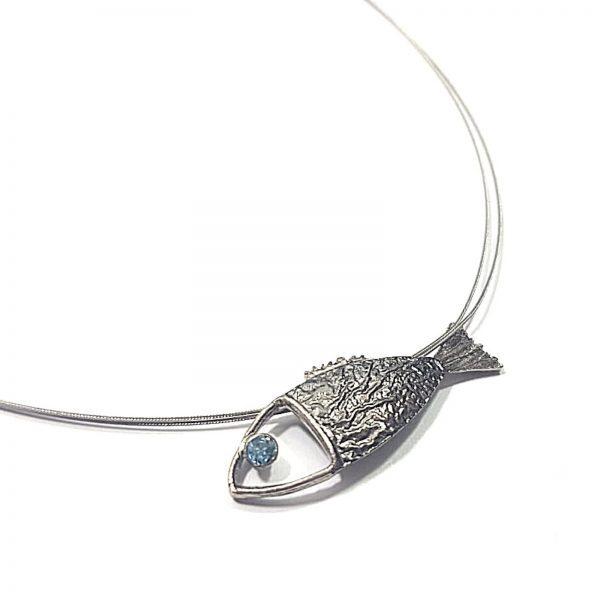 Colier Fish