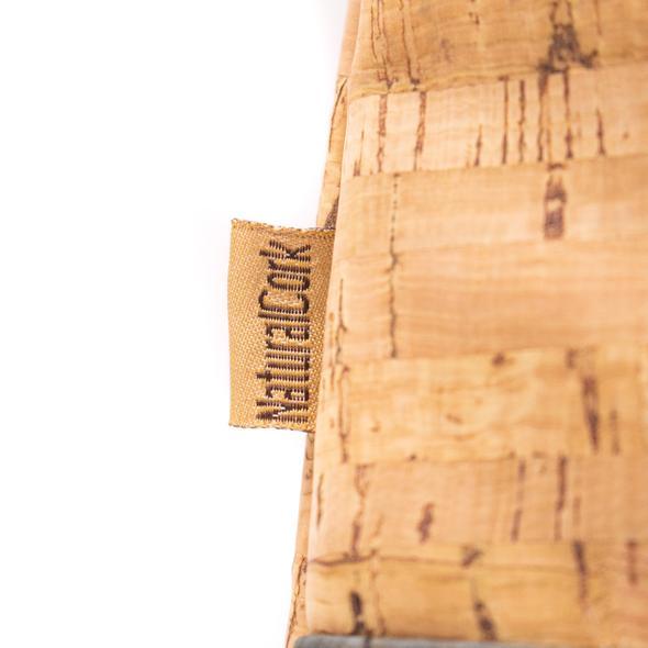 Geanta crossbody natural-wine