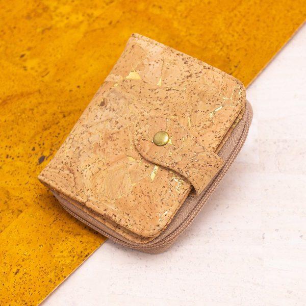 Portofel cu insertii aurii3